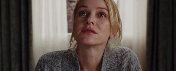 Eastern Promises, Film, David Cronenberg, Viggo Mortensen, Naomi Watts