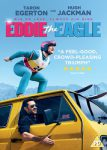 eddie-the-eagle_uk-dvd