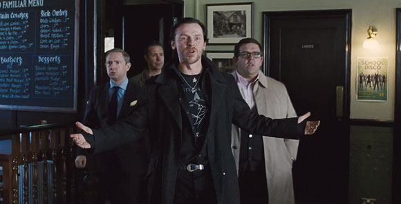 edgar-wrights-the-worlds-end_simon-pegg