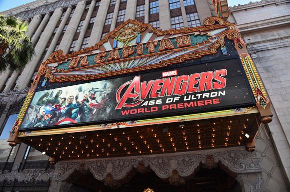 el-capitan-theatre1_avengers-age-of-ultron-premiere_la