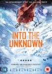 Erebus Into The Unknown, Documentary Films, Top 10 Films,