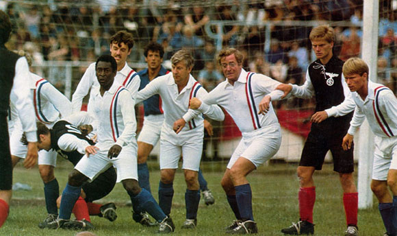 escapetovictory-films-about-football_top10films
