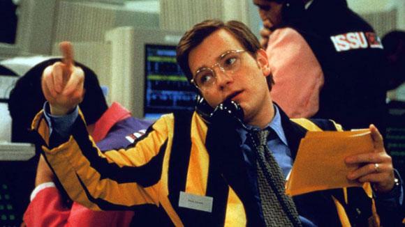 ewan-mcgregor_top10films_rogue-trader