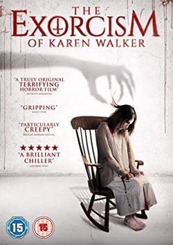 The Exorcism of Karen Walker