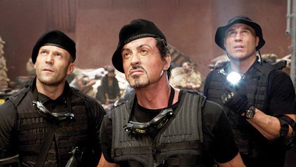 expendables_sly-stallone_2010