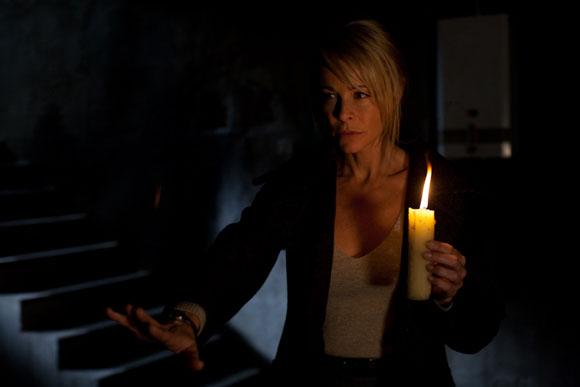 julia's eyes, spanish horror film,