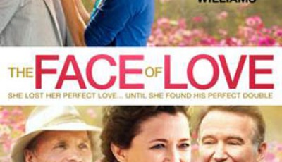 The Face of Love, Top 10 Films, UK,