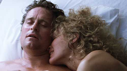fatal attraction anti date movie