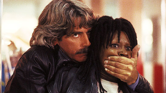 fatal beauty, film, whoopi goldberg