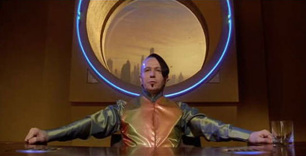 fifth-element_gary-oldman