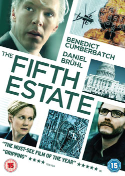 fifth-estate_benedict-cumberbatch