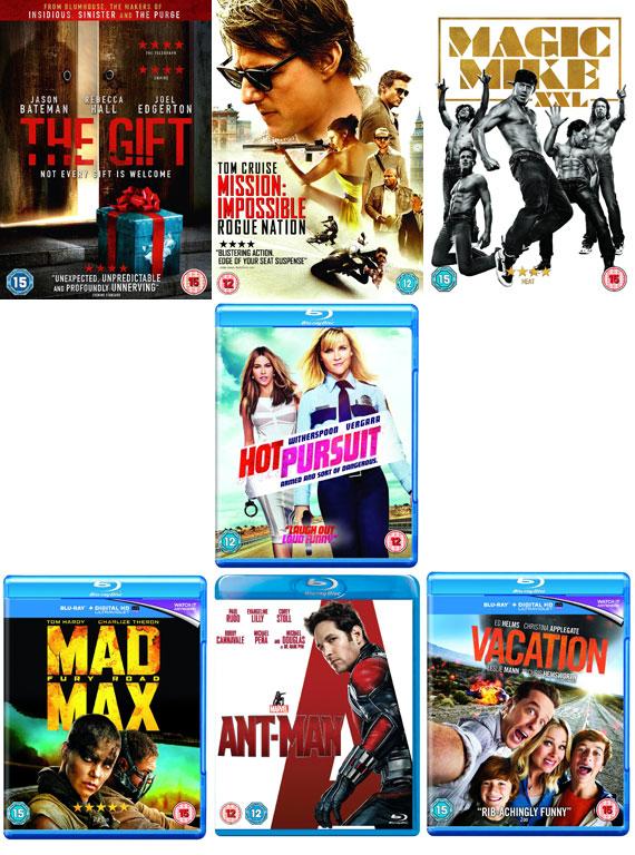 films-for-christmas