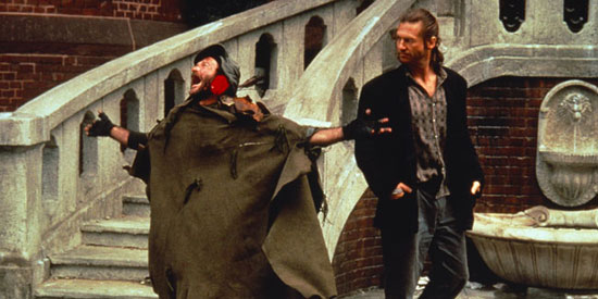 the fisher king, jeff bridges best film, top 10,