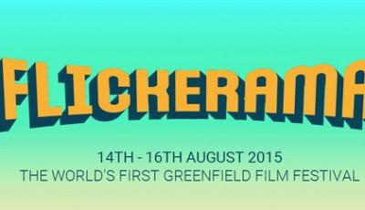Flickerama Film Festival