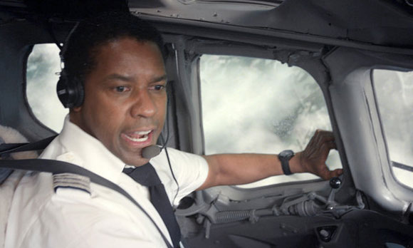 flight_denzel-washington_top10films