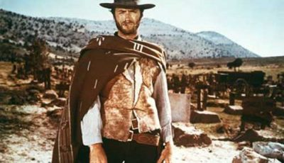 For A Few Dollars More, Top 10 Films