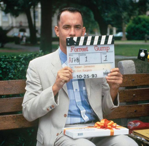 Great Behind The Scenes Photos, Top 10 Films,