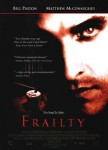 frailty_bill-paxton_top10films