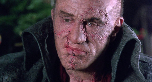 franestein_1994_top10films, top 10 films