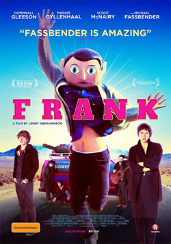 frank-2014-film-poster-one-sheet_top10films