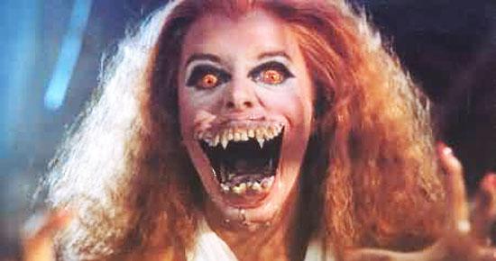 fright night, vampire, horror, tom holland,