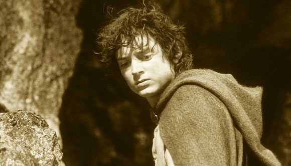 lord of the rings best characters, peter jackson,