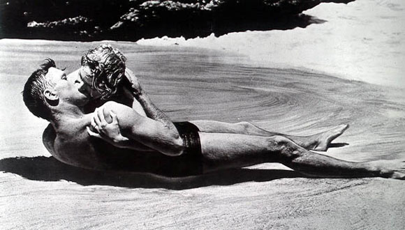from-here-to-eternity_top10films