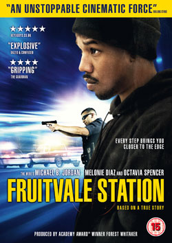 fruitvale_station_film-poster_b_top10films