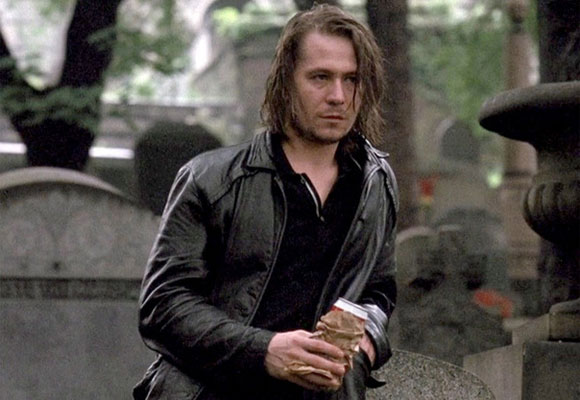 Gary Oldman in State of Grace
