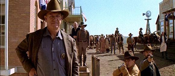 gene-hackman_top10films_unforgiven, Gene Hackman films, Top 10