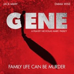 "Nicholas Padley's Short Horror Film ""Gene"" Suggests Big Things For This Emerging British Talent"