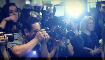 Top 10 Experiences At The 24th Raindance Film Festival