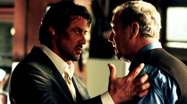 get-carter_stallone-Caine_2000