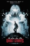 Ghost Stories - Jeremy Dyson, Andy Nyman, Martin Freeman
