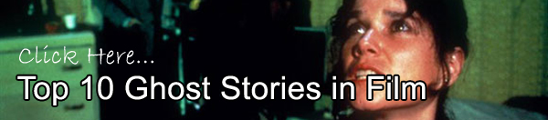 ghost-stories-in-film-promo