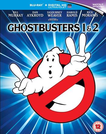 ghostbusters1-2_blu-ray