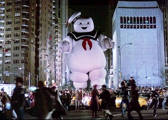ghostbusters_stay-puft-marshmallow_top10films