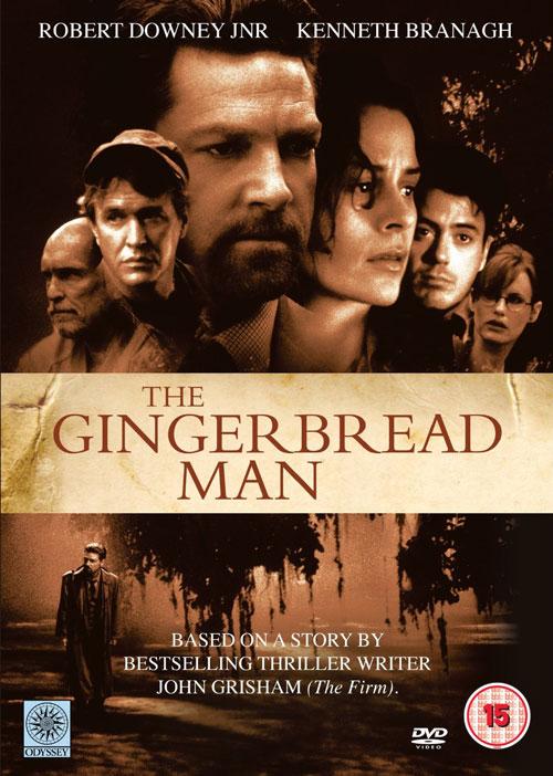 gingerbread-man-dvd