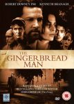 gingerbread-man-uk-dvd