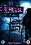 Girl House, Top 10 Films