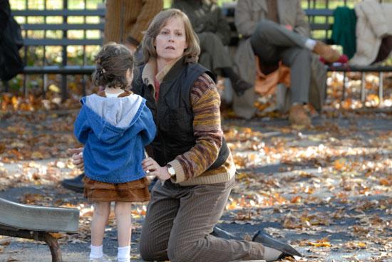 the girl in the park, film drama, top10films top 10 films, sigoruney weaver, kate bosworth, david auburn