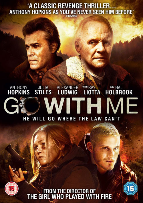 go-with-me-dvd