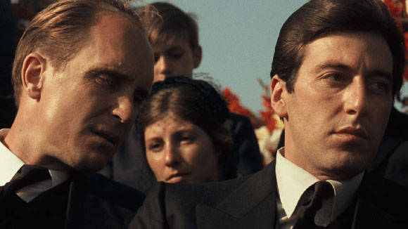 godfather-duvall-pacino_top10films