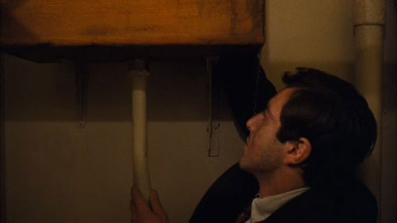 godfather_corleone_bathroom_top10films, top 10 films, bathroom scenes in film,