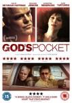 Philip Seymour Hoffman, God's Pocket, Film