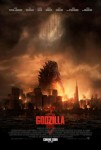 godzilla2014-movie-poster_top10films
