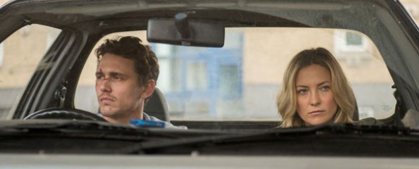 Good People, James Franco, Kate Hudson, Film Review - Top 10 Films