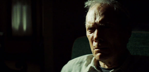 gran torino, film, top 10 clint eastwood,
