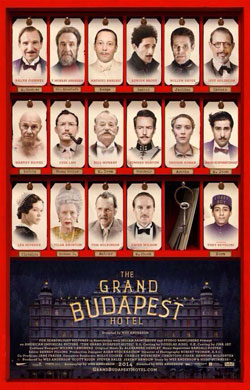 grand-budapest-hotel_poster