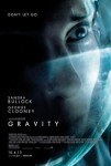 gravity-movie-poster_sandra-bullock